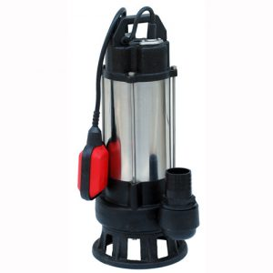 bombas de agua electrica